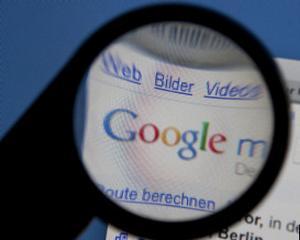 Top 5 investitii ciudate ale Google