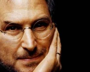 Guvernul american a dat in judecata compania Apple, acuzand-o ca a fixat preturile la e-book-uri