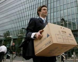 Citigroup concediaza 4.500 de angajati din intreaga lume