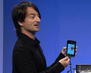 TOP 10: Elemente noi pe care le aduce Windows Phone 8 [Microsoft]