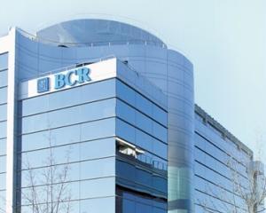 BCR si BRD, in clasamentul celor mai importante banci de pe pietele emergente