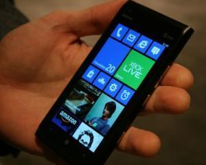 Microsoft: Windows Phone 7.8 apare la inceputul anului 2013