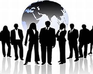 Care sunt firmele la care te poti angaja la Targul Angajatori de Top