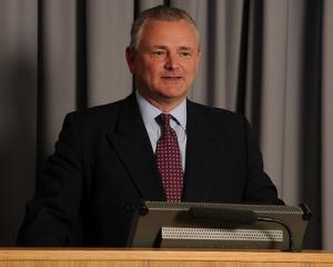 CEO-ul Aviva: Nu suntem ingrijorati de expunerea in fata datoriilor din Zona Euro