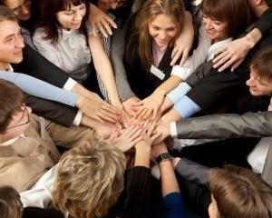 5 mituri despre antreprenoriat care pot fi ignorate