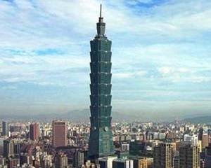 TOP 10: Cele mai scumpe cladiri din lume