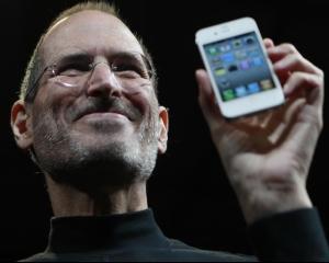 Surse: Distribuitorii Apple vor lansa un iPhone 4 de 8 GB la pret redus
