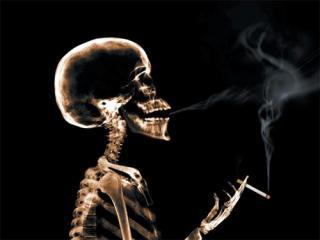 Spuneti Nu tigarilor! Trucuri pentru a renunta mai usor la fumat