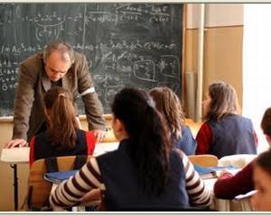 Bac 2011 - inceputul sfarsitului in Romania. 40% dintre elevii care dau bac-ul peste patru ani nu stiu sa citeasca