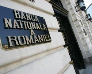 BNR doreste noi reguli pentru creditul de consum si imprumuturile imobiliare in moneda euro