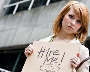 Antreprenorii intreaba, angajatorii raspund: Cum puteti alege cei mai buni candidati, in cel mai scurt timp?