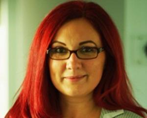 Isabela Iacob, KRUK International: Nu poti merge la un colector de creante sa-i ceri sa-ti preia creditul