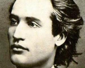 Cat ar fi castigat poetul Mihai Eminescu din drepturile de autor