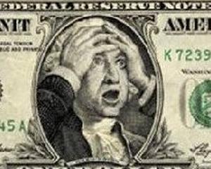 Momentul adevarului: Fed trebuie sa dezvaluie numele bancilor pe care le-a ajutat cu bani ieftini in 2008