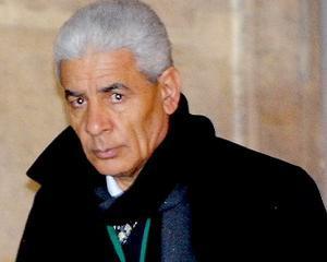 Plecarea lui Moussa Koussa din Marea Britanie naste furie