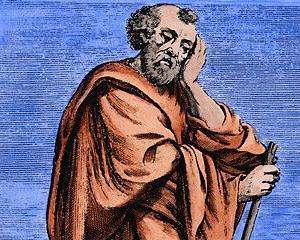 Citate de SUCCES de la mari filozofi