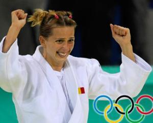 Cine poate aduce Romaniei prima medalie la Jocurile Olimpice de la Londra