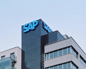 SAP, nominalizata lider pe segmentul solutiilor analitice  pentru