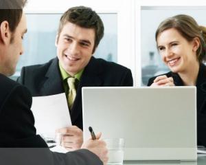 BCR Asigurari - profit net in crestere cu 20% pentru 2011