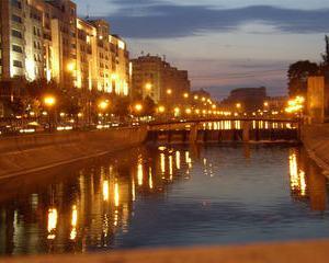 Bucuria bucurestenilor: RATB va asigura transport public de noapte