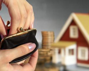 Proprietarii nu scapa de asigurarea locuintei