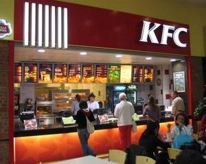 KFC amendat, dupa ce a fost acuzat de dezinformare