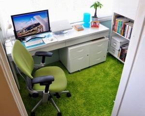 10 sfaturi pentru organizarea birourilor mici