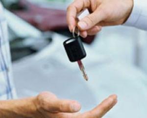 La ce riscuri sunt supusi proprietarii masinilor achizitionate in leasing