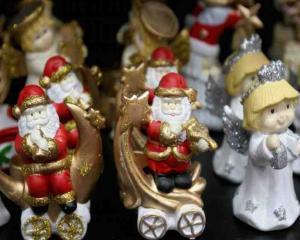 3 in 1 la Romexpo: KIDEX Baby Boom, Antique Market, Targul Cadourilor de Craciun