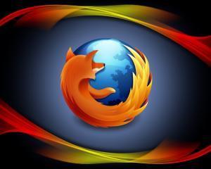 Firefox implineste OPT ani