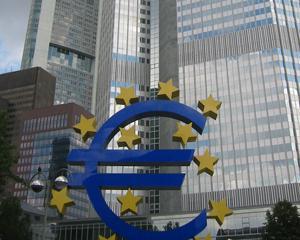 Bancile europene mai dau o proba de stres