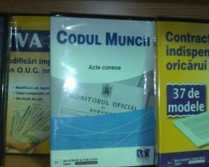 Consultanta Codul Muncii: Pot fi obligat de patron sa nu demisionez timp de 2 ani?