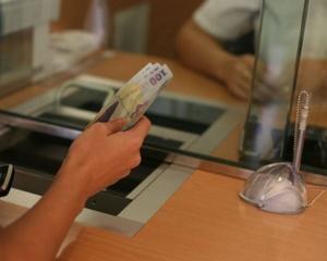BCR a redus dobanda pentru creditele de nevoi personale