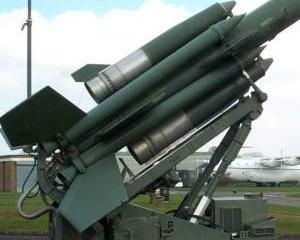 Scutul american anti-racheta are probleme
