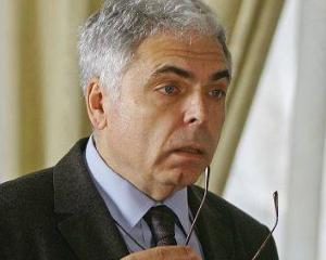 Secretarul general al CE: Imunitatea nu poate fi oferite in cazul parlamentarilor infractori