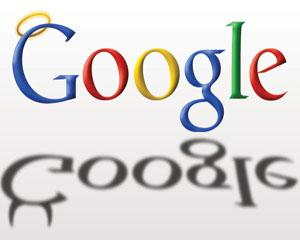 Licitatie matematica pentru Google