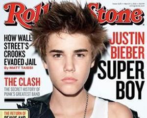 Justin Bieber: Nu cred in avort