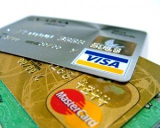 Cardurile co-branded ar putea deveni o moda, daca vor oferi mai multe beneficii
