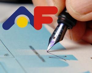 Fiscul doreste sa extinda regimul special de rambursare a TVA pentru exportatori