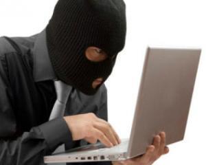 Skype, acuzat ca isi spioneaza utilizatorii
