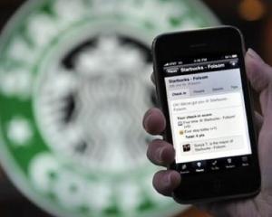 Companiile si Facebook Places, Groupon: Vanzari cu doar 2% mai ridicate dupa o campanie reusita