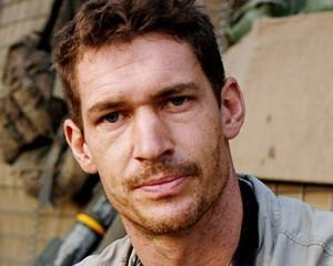 Tim Hetherington, regizorul documentarului RESTREPO, nominalizat la Oscar, si Chris Hondros, fotojurnalist, au fost ucisi in Libia