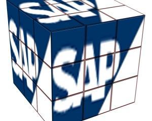 SAP a anuntat noi inovatii pentru platforma SAP HANA si pe zona tehnologiilor cloud in cadrul CeBIT 2013