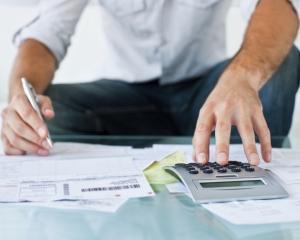 Pentru sistemul financiar-bancar, anul 2012 incepe cu raportarile IFRS