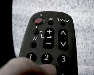 Romanii vor fi educati financiar prin reclame TV
