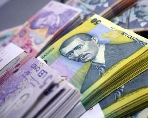 Increderea populatiei si a companiilor in economia romaneasca, in crestere usoara la nivelul lunii iunie