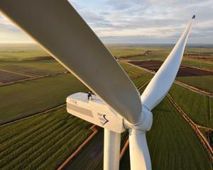 Analizele Manager.ro: Germania investeste masiv in energia eoliana