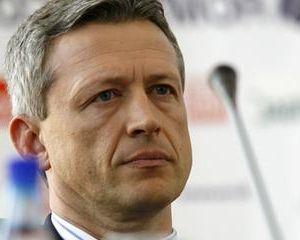 Octavian Morariu, COSR: Pariurile sportive priveaza statul de 150 milioane de euro