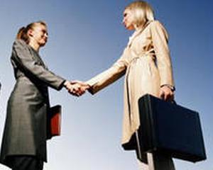 6 secrete ca sa transmiti incredere la interviul de angajare