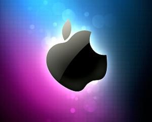 Americanii de la Apple au brevetat pantofii inteligenti iShoes